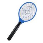 Pic Zap-Rak Handheld Mosquito & Flying Insect Bug Zapper