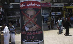 Muslim-Brotherhood.jpg