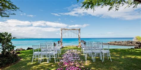Hapuna Beach Prince Hotel Weddings   Price out and compare
