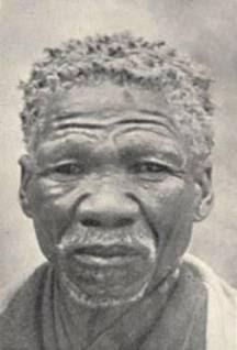 Archivo:Hombre khoikhoi.jpg