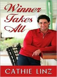 Winner Takes All (Five Star Romance)
