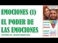 EMOCIONES (1) El poder de las emociones @Nego2CIO @EPsicofisico @SchmitzOscar