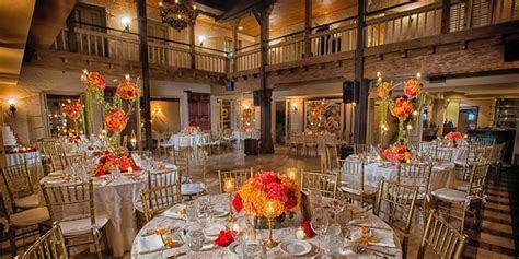 The Addison Weddings   Get Prices for Boca Raton Wedding