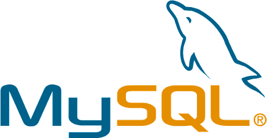 "Comment résoudre l'erreur ""MySQL server has gone away"""