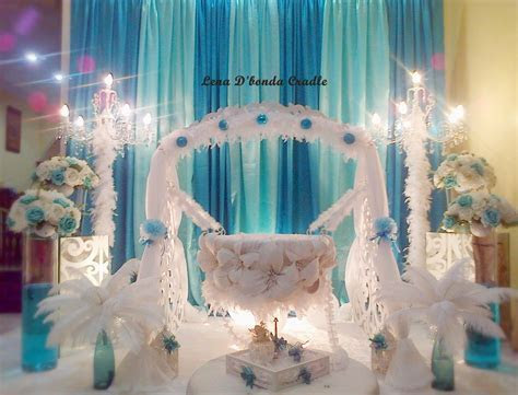 Pin by Sindhuja Mathan on BG   Baby shower decorations