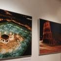 Мир в фотогафии(National Geographic выставка 125 лет)