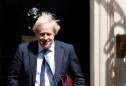 UK voters more critical of government over COVID: poll