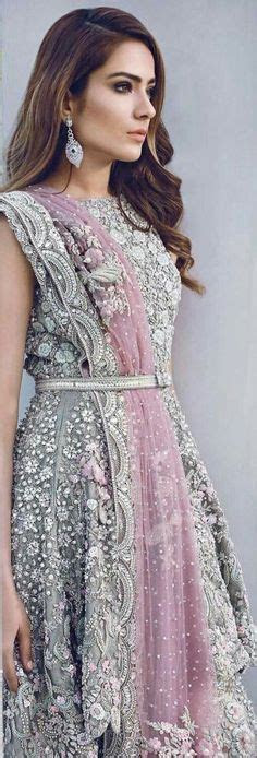 OMG #Desi #Pakistani Fashion
