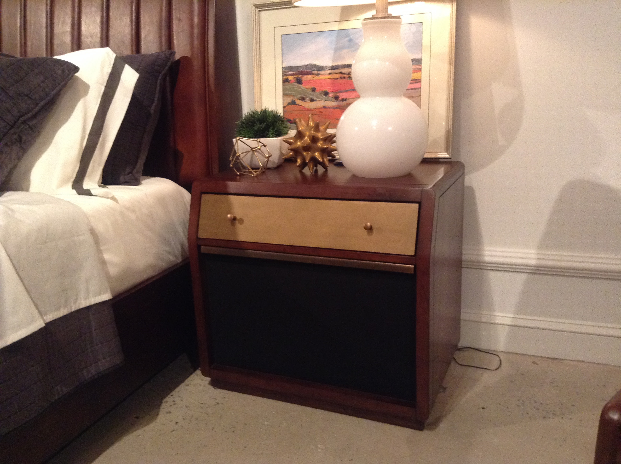 Furniture Trends Archives Thehomecom