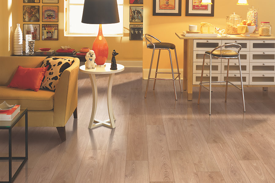 Barrington Carpet Flooring Design Benefits Of Laminate Flooring