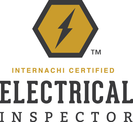 Electrical Insurance Inspections In Edmonton - YEG Inspections