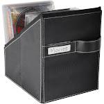 Atlantic Media Living - Movie Bin - Media storage