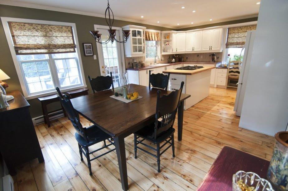 cuisine info cot maison cuisine photos cuisines plan de cuisine ...