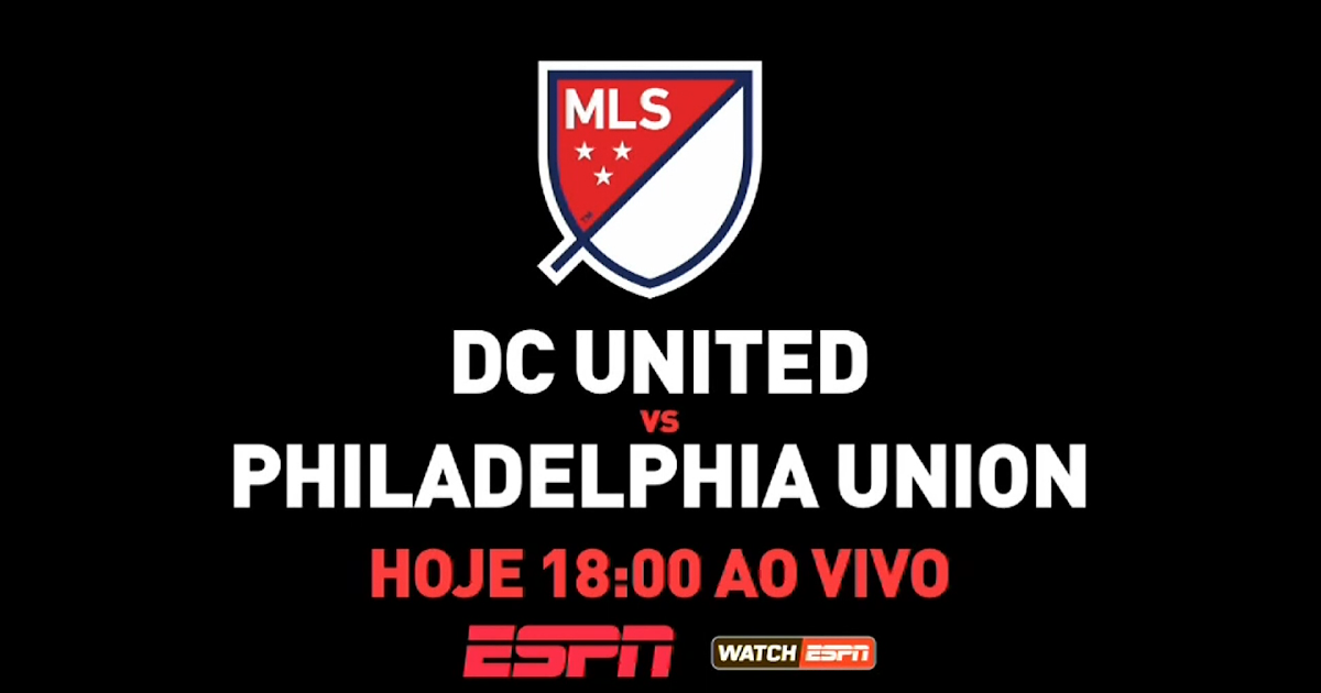 Hdtv dc united vs philadelphia mls 2015 for P kitchen dc united
