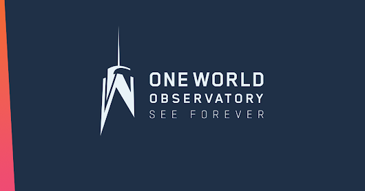 One World Observatory - Home | Opening Spring 2015 | New York City