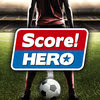 Score! Hero v1.20 Cheats