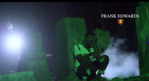 Download Music Mp3:- Frank Edwards – Suddenly