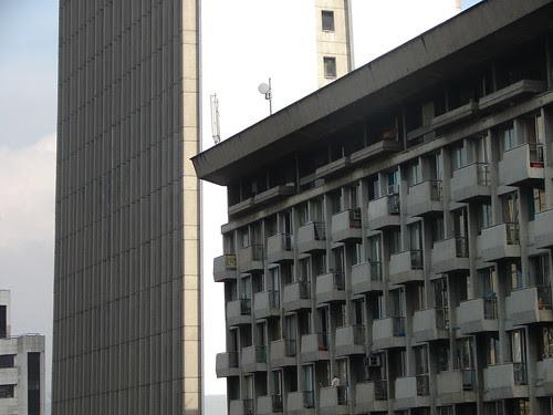 Urbano by laloking97