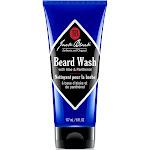 Jack Black Beard Wash - 6 oz
