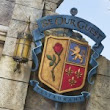 Join Us for a 'Be Our Guest' Disney Parks Blog Meet-Up at New Fantasyland