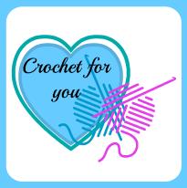Crochetforyou