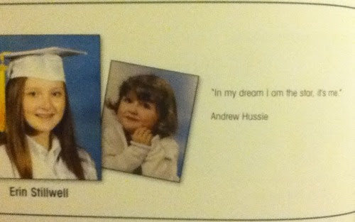 8th Grade Graduation Quotes From Parents Yearbook Quotes For 8th