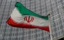 France says working with partners to pressure Iran at IAEA on inspector access