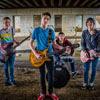 Top Band on Jango This Week