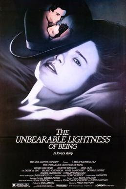 File:Unbearable lightness of being poster.jpg