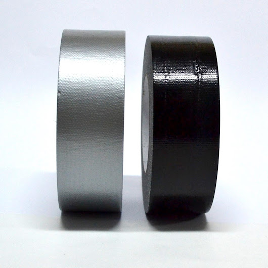 General Purpose Duct Tape (67212) - Tape Depot