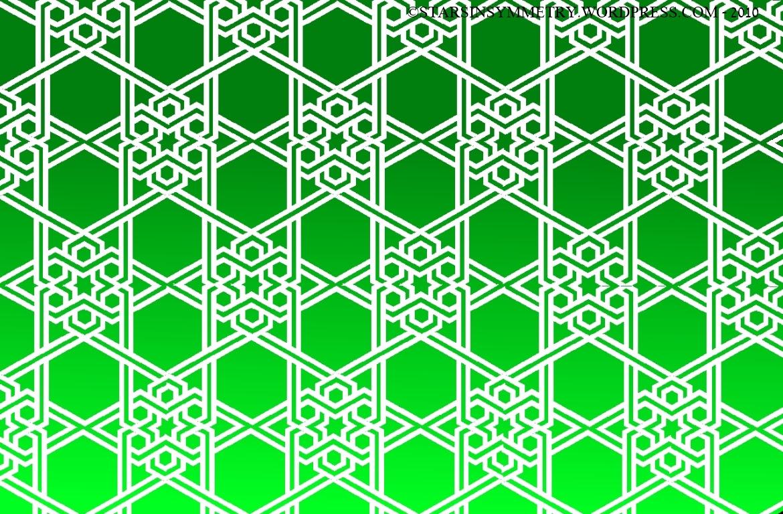 Unduh 430 Koleksi Background Islami Hijau Png Gratis Terbaik