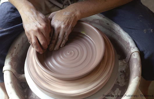 What You Need to Know about the Folk Pottery Museum in Northeast Georgia - Glen-Ella Springs Inn