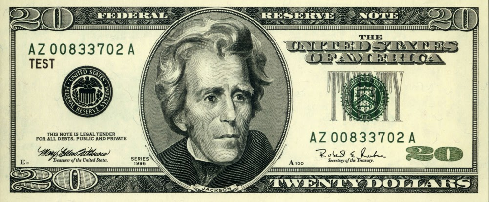 andrew jackson a hero or a Based on the evidence andrew jackson was a hero and a villain he was a hero because he was the general of the war of 1812 but he was also a villain because he moved the indians out of their home lesslee.