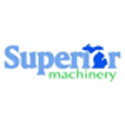 Superior Machinery (@SuperiorMachine) | Twitter