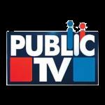Public Tv Live | Kannada News 24*7 News channel