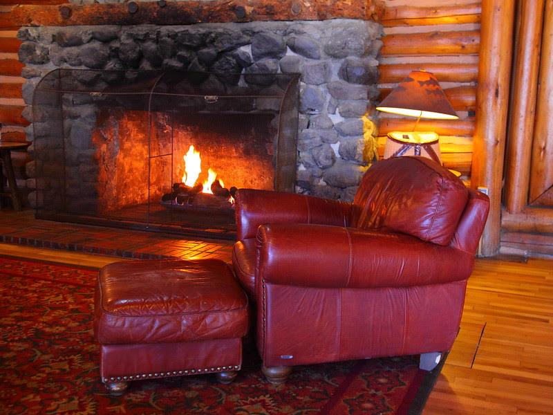 IMG_8675 Lake Lodge