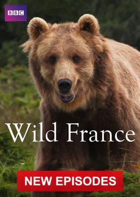Wild France - Season 2