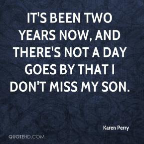 My Son Quotes Page 7 Quotehd