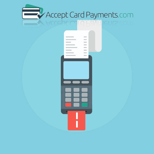 A guide on how to find the cheapest card payment machine - Accept Card Payments
