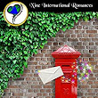 Letterbox Love Stories Volume I: International Romance Stories by the World Romance Writers - Kindle edition by Rose Anderson, Denyse Bridger, Lynn Crain, Helena Fairfax, Gemma Juliana, Marie Laval, Cara Marsi, Lindsay Townsend, Jenny Twist. Romance Kindle eBooks @ Amazon.com.