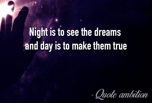 Inspiring Good Night Quotes Love And Life Top 50 List