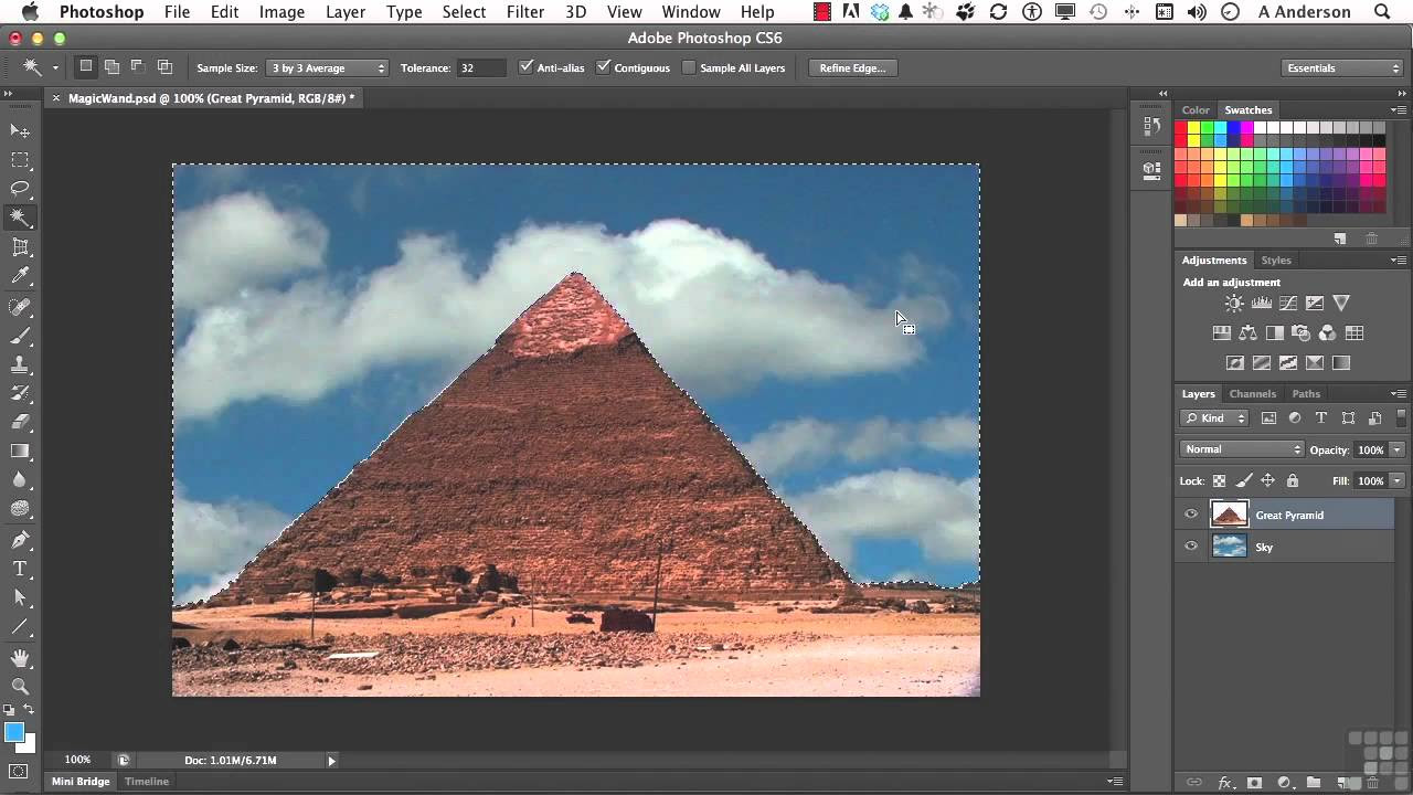Adobe photoshop cs3 video tutorials free download images any quick free download adobe photoshop cs3 download oliv baditri images baditri Choice Image