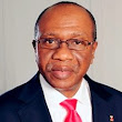 CBN Defends Bank-Led Mobile Money, Says It Will Protect Users' Money | Reporters At Large