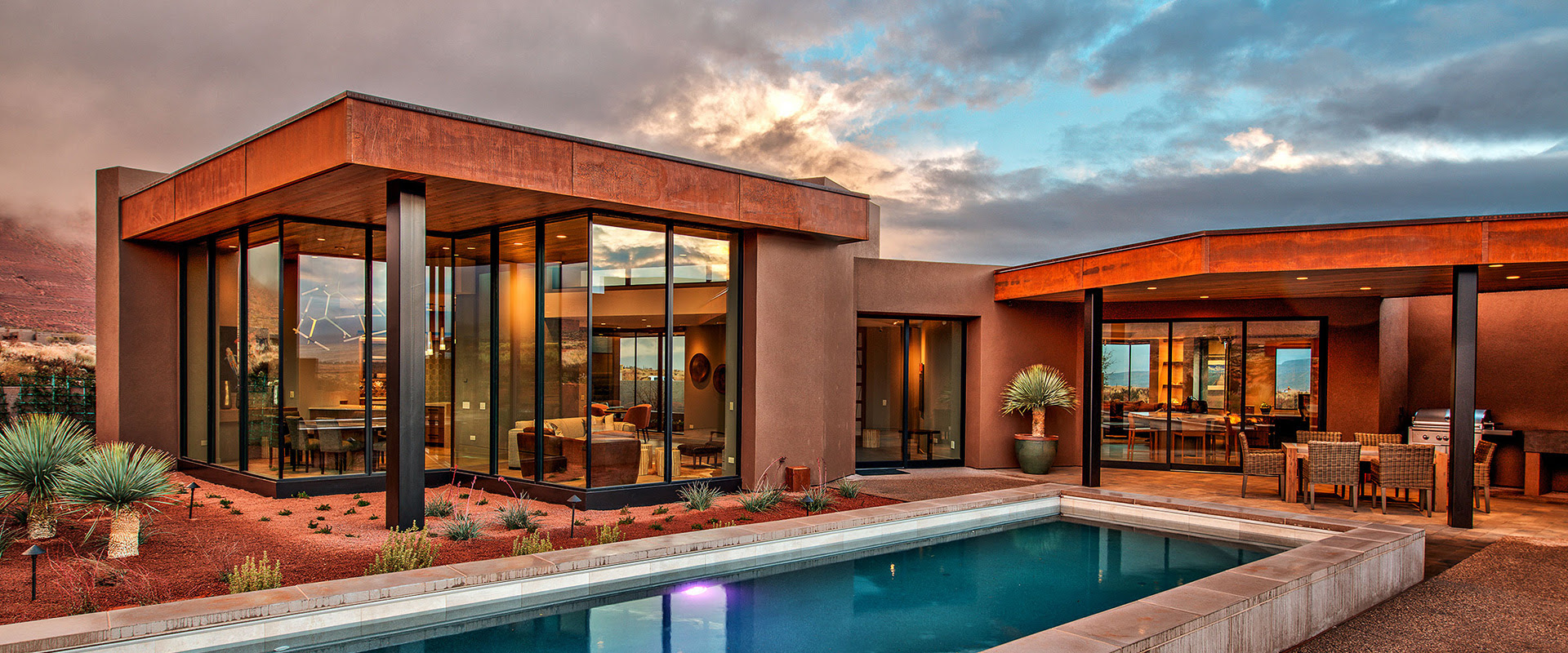 Build Your Dream Home Kayenta Homes Properties