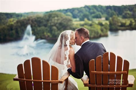 Grand Geneva Resort & Spa Photos, Ceremony & Reception