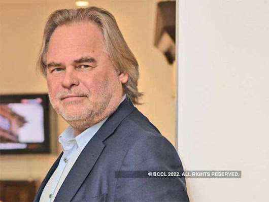 Cybersecurity: India as vulnerable as any other country in the world, says Eugene Kaspersky