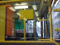 051202-tram007