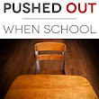 Pushed Out: When the School Says to Homeschool
