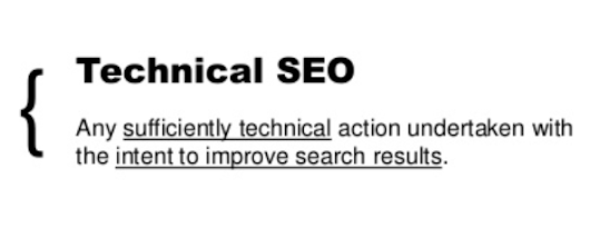 Highlights from TechSEO Boost: The key trends in technical SEO | Search Engine Watch