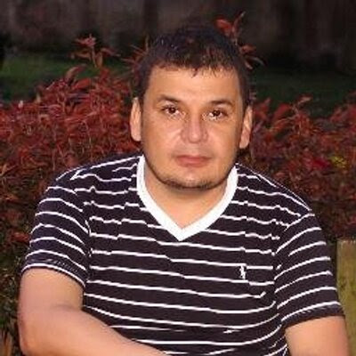 William Arias Soto (williamariass) on Twitter